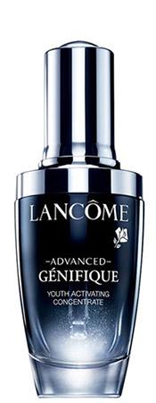 Lancome Genifique Serum