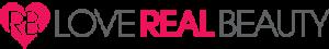 loverealbeauty-logo-md