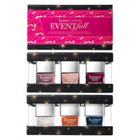 Product of the Week – Butter London Eventfull Patent Shine 10X Gift Set